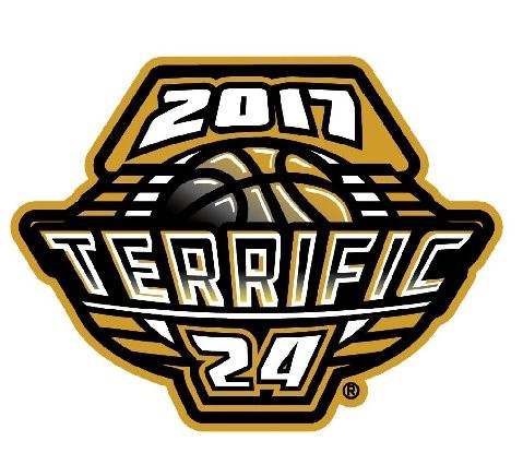Terrific 24 - Christian PoPoola